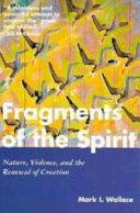 Fragments Of The Spirit