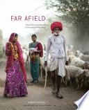 Far Afield