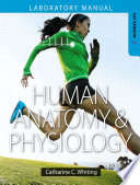 Human Anatomy Physiology Laboratory Manual