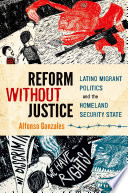 Reform Without Justice