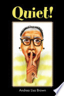 download ebook quiet! pdf epub