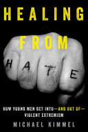 Healing from Hate Book PDF