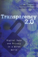 Transparency 2 0