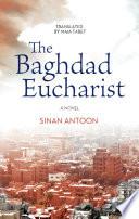 The Baghdad Eucharist