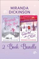 Miranda Dickinson 2 Book Bundle