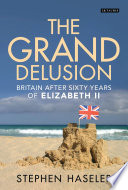 download ebook the grand delusion pdf epub