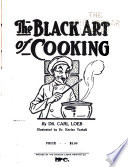 The Black Art of Cooking