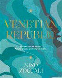 Book Venetian Republic