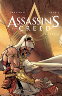 Assassin's Creed 6 : to return the mysterious scepter of...
