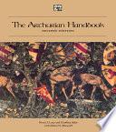 The Arthurian Handbook  Second Edition
