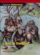 I leoni di D  rdarin