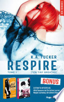 download ebook bundle respire + wild seasons + maybe someday pdf epub