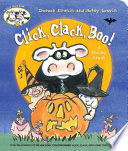 Click, Clack, Boo! : beloved halloween story is now available as a...
