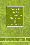 Walk in God s Pattern for Success