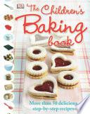 The Children s Baking Book