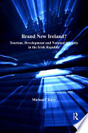 Brand New Ireland?