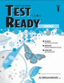Test Ready Science