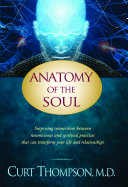 Anatomy Of The Soul : personal change? join curt thompson,...