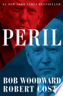 Book Peril