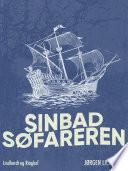 Sinbad S  fareren