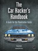 download ebook the car hacker\'s handbook pdf epub
