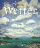 Tessloffs erstes Buch vom Wetter