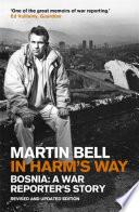 In Harm s Way