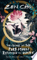 The Order of the Pure Moon Reflected in Water Book PDF