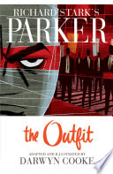 Parker  The Outfit