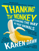 download ebook thanking the monkey pdf epub