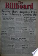 Dec 30, 1950