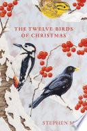 Book The Twelve Birds of Christmas