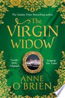 Virgin Widow by Anne O'Brien