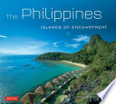 Philippines  Islands of Enchantment