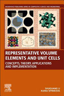 Elements Unlimited Volume A Pdf/ePub eBook