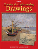 Creating   Understanding Drawings  Student Edition
