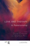 LOVE & THERAPY : ...