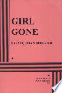 Girl Gone : a topless bar. when her...
