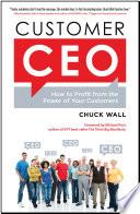 Customer CEO