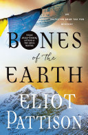 Bones of the Earth Book Cover