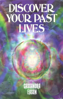 Discover Your Past Lives Exploration Psychometrics Crystal And Stonework And