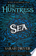 Sea Trilogy Perfect For Readers Aged 9 And