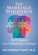 The Marriage Whisperer