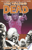 The Walking Dead  Vol  10