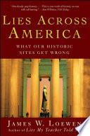 Lies Across America