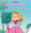Sleeping Beauty  A Moment to Remember