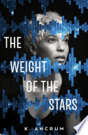 The Weight of the Stars Book PDF