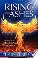Rising From Ashes book