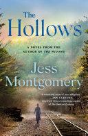The Hollows Book