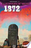 Marvel 1872 : ...